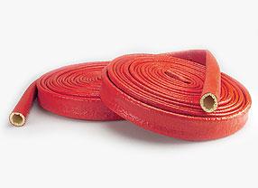 Feuerschutzschlauch Fireproof 1300